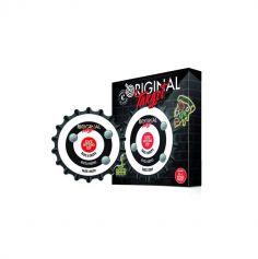 "Jeu à Boire ""Original Target"""