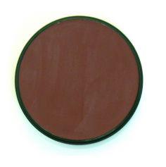 Fard de Maquillage Chocolat Grim' Tout Pro