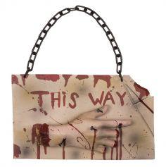deco-halloween-zombie-sang | jourdefete.com