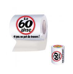 60-papier-toilette-60-ans-etpasunpetdetravers | jourdefete.com