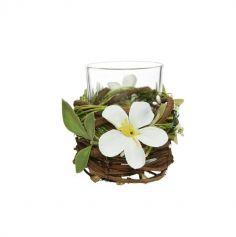 photophore-brindilles-fleur | jourdefete.com