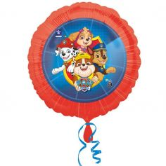ballon-helium-paw-patrol | jourdefete.com