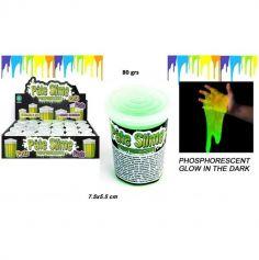 slime-pate-phosphorescente-jouet | jourdefete.com