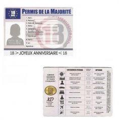 permis-18-ans-majorite-drole-femme|jourdefete.com