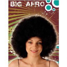 perruque-afro-déguisement-accessoire | jourdefete.com
