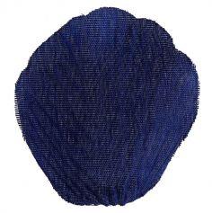 petale-bleu-marine|jourdefete.com