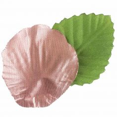 petale-table-rose-gold-feuilles|jourdefete.com
