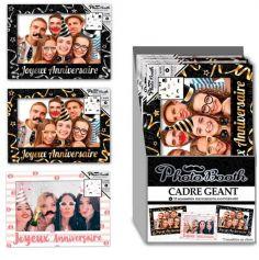 photobooth-cadre-joyeux-anniversaire | jourdefete.com