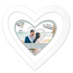 photobooth-mariage-cadre-coeur | jourdefete.com