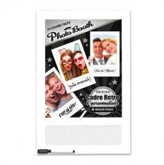 cadre-photobooth-polaroid-personnalisable | jourdefete.com