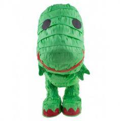 Piñata Dinosaure mignon - 52 cm