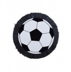 Piñata Ballon de Football - 50 cm