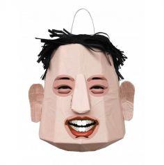 pinata-kim-jong-un-dictateur | jourdefete.com