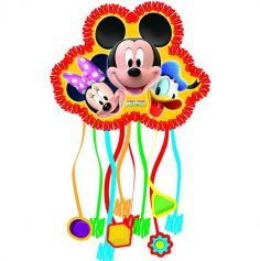 PINATA- MICKEY-DISNEY-DONALD-MINNIE|jourdefete.com
