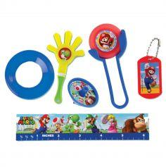 jouets-super-mario-joujoux | jourdefete.com