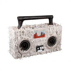 pinata stereo poste radio | jourdefete.com