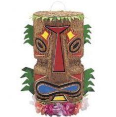 Pinata Totem Hawai