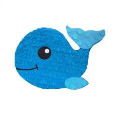 pinata-baleine-bleue | jourdefete.com