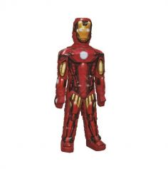 Pinata Iron Man - Marvel®