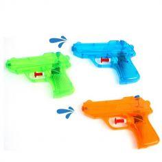 pistolet-eau-joujou-jouet | jourdefete.com