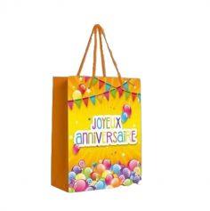 Pochette-Cadeau-Joyeux-Anniversaire|jourdefete.com