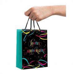 Pochette-Cadeau-Joyeux-Anniversaire-Serpentins|jourdefete.com