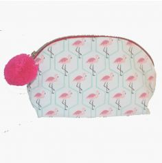 trousse-toilettes-rose-flamants | jourdefete.com