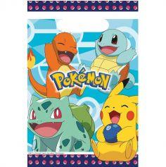 sacs-cadeaux-pokemon | jourdefete.com