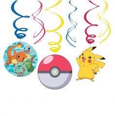 suspensions-decorations-pokemon | jourdefete.com