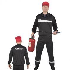 deguisement-pompier-francais-adulte