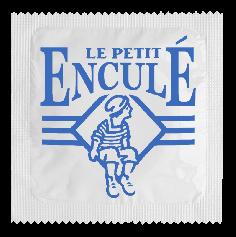 petit-encule-preservatif-masculin | jourdefete.com