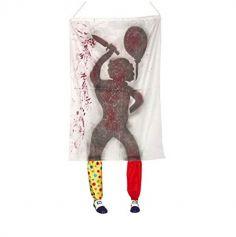 halloween-clown-rideau-tueur|jourdefete.com