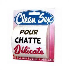 papier-rouleau-toilettes-humour   jourdefete.com