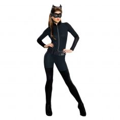 "Catwoman ""The dark knight rises"" - Taille au choix"
