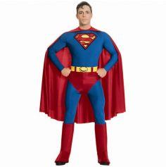 Déguisement Homme Superman