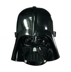 Masque Dark Vador Star Wars License