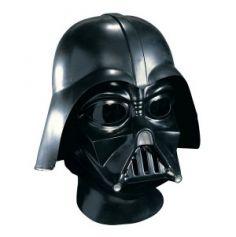Masque Dark Vador Star Wars Luxe