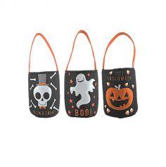 sac-bonbons-halloween-enfant | jourdefete.com