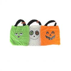 sac-bonbons-halloween-toudou | jourdefete.com