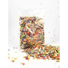 Sachet de Confettis 1 Kilo