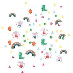 confettis-peppa-pig|jourdefete.com