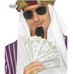 billets-dollars-accessoires | jourdefete.com