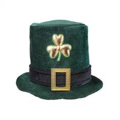 chapeau-saint-patrick | jourdefete.com