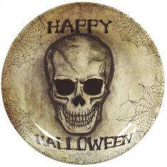 saladier-rond-happy-halloween | jourdefete.com