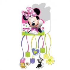 Piñata Minnie - Disney Junior