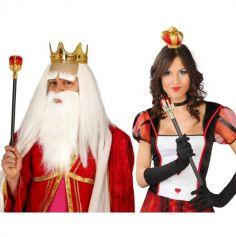 sceptre-royal-reine-roi | jourdefete.com