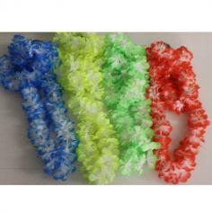 collier-bracelets-hawai-fleurs | jourdefete.com