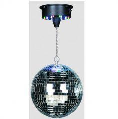 boule-facettes-disco-décoration | jourdefete.com