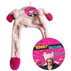 sexy bonnet rection | jourdefete.com