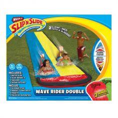 Tapis de glisse SLIP N SLIDE - Double